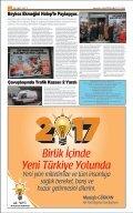 YeniBeykoz - Ocak 2017 - Page 2