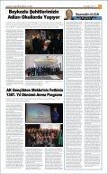 YeniBeykoz - Ocak 2017 - Page 5