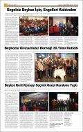YeniBeykoz - Ocak 2017 - Page 6