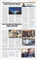 YeniBeykoz - Ocak 2017 - Page 7