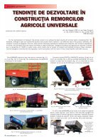 Technomarket Agrotechnica nr. 3 - Page 6