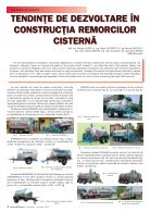 Technomarket Agrotechnica nr. 4 - Page 6