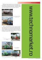 Technomarket Agrotechnica nr. 4 - Page 7