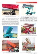 Technomarket Agrotechnica nr. 5 - Page 7
