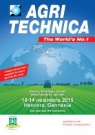 Technomarket Agrotechnica nr. 7 - Page 2