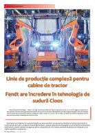 Technomarket Agrotechnica nr. 7 - Page 6