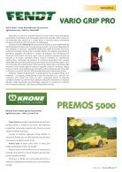 Technomarket Agrotechnica nr. 8 - Page 3
