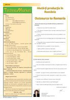 Technomarket Agrotechnica nr. 8 - Page 4