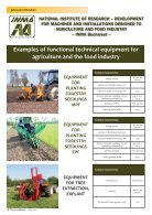 Technomarket Agrotechnica nr. 8 - Page 6