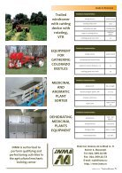 Technomarket Agrotechnica nr. 8 - Page 7