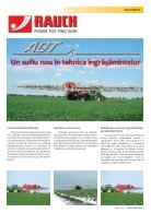 Technomarket Agrotechnica nr. 9 - Page 3