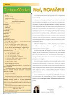 Technomarket Agrotechnica nr. 9 - Page 4