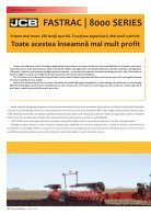 Technomarket Agrotechnica nr. 9 - Page 6