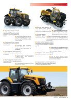 Technomarket Agrotechnica nr. 9 - Page 7