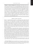 Ten Problems in History and Philosophy of Science - STS at UCD - Page 3
