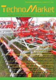 Technomarket Agrotechnica nr. 10