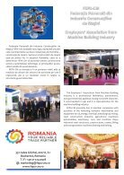 Technomarket Agrotechnica nr. 10 - Page 2