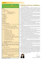Technomarket Agrotechnica nr. 10 - Page 4