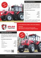 Technomarket Agrotechnica nr. 10 - Page 7