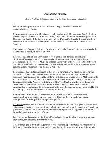 consenso_de_lima_0