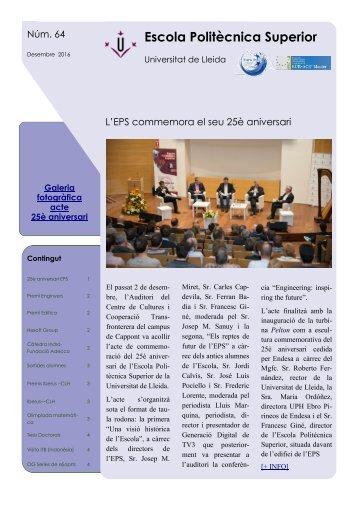Butlleti-Informatiu-EPS-Desembre2016