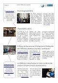 Butlleti-Informatiu-EPS-Desembre2016 - Page 2