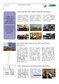 Butlleti-Informatiu-EPS-Desembre2016 - Page 3
