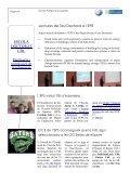 Butlleti-Informatiu-EPS-Desembre2016 - Page 4