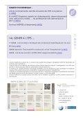 Butlleti-Informatiu-EPS-Desembre2016 - Page 5