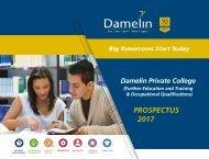 J7416_Damelin_FT_FET_Prospectus_2017_161104-01 low-res