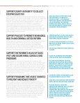 LEGISLATIVE PRIORITIES - Page 3