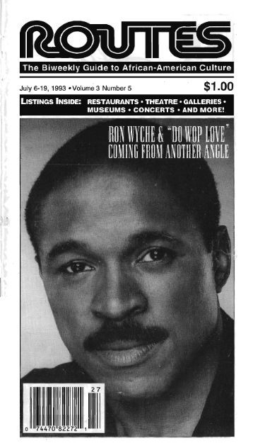 Ron-Wyche-July-6-19-1993-optimised