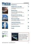 2017 January February Marina World - Page 3