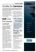 2017 January February Marina World - Page 7