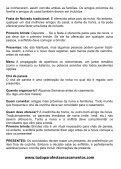 REVISTA N.º 124 Janeiro de 2017 - Page 3