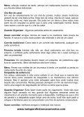 REVISTA N.º 124 Janeiro de 2017 - Page 4