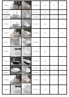 Modern Bathtub Catalogue - 2016 - Page 2