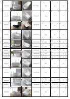 Modern Bathtub Catalogue - 2016 - Page 3