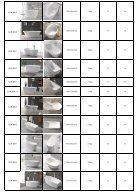 Modern Bathtub Catalogue - 2016 - Page 4