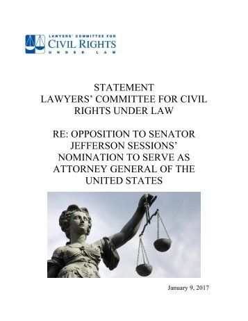 Lawyers-Committee-Letter-of-Opposition-Sessions-Nomination