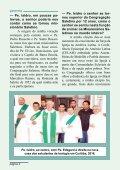 Rivista Brasile Jan Fev 2017 - Page 6