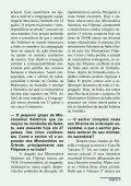 Rivista Brasile Jan Fev 2017 - Page 7
