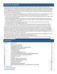 hiv-surveillance-annualreport-2015 - Page 2