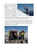 Bergspecht2017 - Seite 5