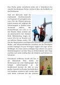 Bergspecht2017 - Seite 7