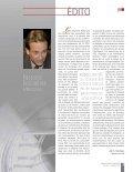 R - SSC - Société Suisse de Chronométrie - Page 3