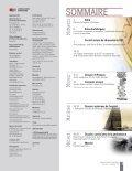 R - SSC - Société Suisse de Chronométrie - Page 5