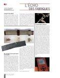 R - SSC - Société Suisse de Chronométrie - Page 6