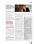 R - SSC - Société Suisse de Chronométrie - Page 7