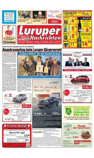 Ausgabe 11-01-2017